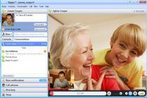 Descargar Skype 7.1.0.105