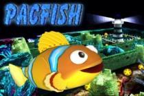 Descargar PacFish para Windows