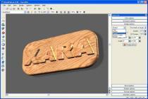 Imagenes de Xara 3D