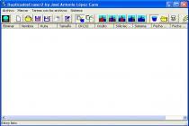 Descargar Duplicados Eraser para Windows