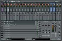 Imagenes de FL Studio