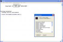 Descargar Scilab