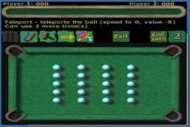 Descargar Strategic Billiard para Windows