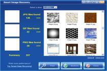 Descargar Smart Image Recovery 2.4