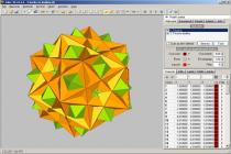 Descargar Euler 3D