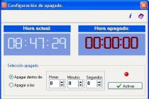 Descargar Apaga para Windows