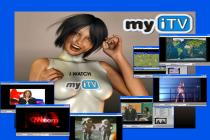 Descargar My Internet TV