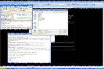 Descargar Screen Melt para Windows