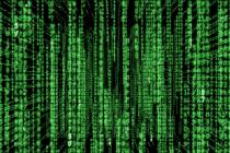 Descargar Matrix Reloaded Screensaver 1.0