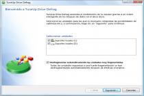 Descargar TuneUp Utilities 2014 14.0.1000