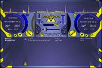 Imagenes de Atomix MP3