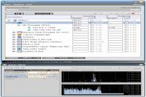 NetLimiter 2 Pro