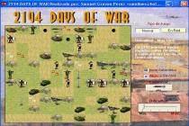 Descargar 2194 Days of War