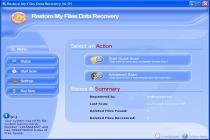 Descargar Restore My Files