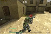 Descargar Soldier Front