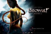 Descargar Beowulf Screensaver para Windows