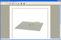Captura principal de Cabri 3D