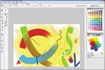 Descargar Corel Painter Essentials