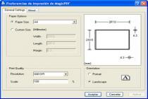 Descargar MagicPDF para Windows