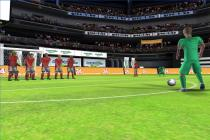 Descargar Football Challenge