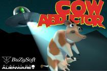 Descargar Cow Abductor