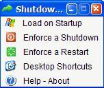 Descargar ShutdownXP Enforcer para Windows