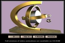 Descargar Physics Animations