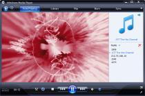Windows Media Player XP (64 bits)