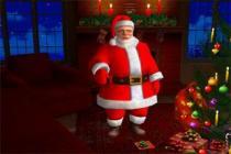 Descargar Santa Claus 3D para Windows