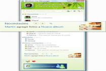 Imagenes de Windows Live Messenger