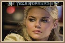 Imagenes de Transformers Screensaver