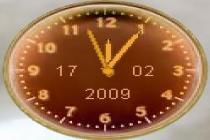 Descargar Elprime Clock Pro para Windows