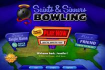 Imagenes de Saints & Sinners Bowling