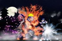 Descargar Naruto Triple Poder