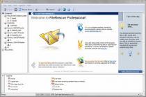 Descargar FileRescue Professional