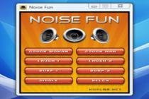 Descargar Noise Fun 1.0