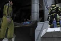 Descargar Halo para Windows