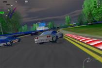 Descargar Hot Racing para Windows