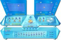 Captura principal de AV Voice Changer Software Diamond
