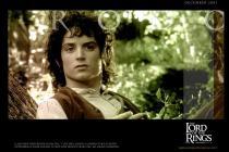 Descargar The Lord of the Rings: Frodo para Windows