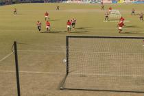Imagenes de Actualización Plantillas FIFA 2007