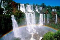 Descargar Iguazú para Windows