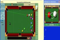 Descargar Pool Buddy Yahoo para Windows