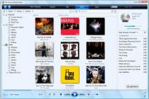 Descargar Windows Media Player 11