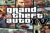 Captura principal de GTA IV Parche