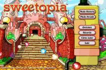 Sweetopia Deluxe