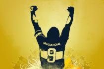 Captura principal de Boca Juniors