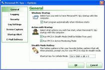 Descargar Personal PC Spy para Windows