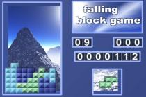 Descargar Falling Block Game