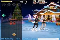 Descargar Dance! Online